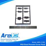 Stofpreventverpakking voor PS3 (ASP3-11102)