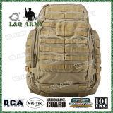 Backpack Full-Featured Backpack Backpack 72 часов функционального напольный