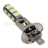 차 안개 LED 램프 (H1-013Z5050)
