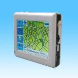 "Écran tactile 3,5"" GPS Navigator+PGR (YM-598)"