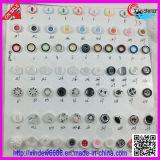 플라스틱 Buttons (14L, 16L, 18L, 20L, 24L, 28L, 30L, 32L, 36L, 40L, 44L, 48L)