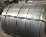 L'acier laminé à chaud enroule Q235B