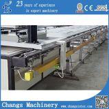 Планшетный лист Spt60130/крен/одежды/одежды/тенниска/древесина/стекло/Non-Woven/керамическое/Jean/кожа/ботинки/пластичные принтер/печатная машина экрана для сбывания