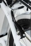 E-fiets (TDF27Z)