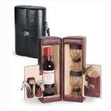 Estante de vino