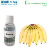 Vg на основе фруктов суть для E-жидкость
