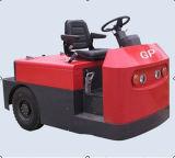 Электрическая кудель Tractort (G60)