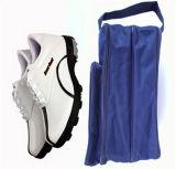 Поле для гольфа обувь сумки для комплекта для ухода за детьми