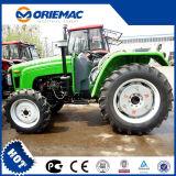 熱い販売のLutongのブランド90HP 4WDの農場トラクターLt904
