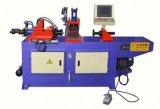 Sg60nc estamper du moule de serrage embout de tuyau formant la machine