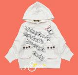 De Kleren van Children'garment/van Kinderen/het Kostuum van de Jongen (CH0012)