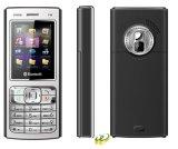 Teléfono móvil dual de SIM (N95I)
