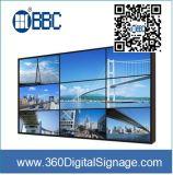 """40"""" Full HD со светодиодной подсветкой для Samsung LCD Настенный дисплей с 22мм узкая панель (SD40ЖК-D-450-SA-220)"""