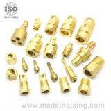 Вспомогательное оборудование сопла/заварки факела/части/заварка запасное Parts/MIG