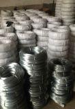 熱い販売の堅いデッサンによって電流を通される金属の鉄ワイヤー