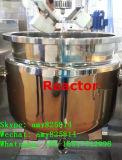 Cerámica de alta velocidad (ZJR Homogeneizador ultrafinas-200).