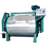 Machine à laver industrielles horizontal