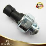 Engine automatico Oil Pressure Switch Sensor per il GM Chevrolet Aveo Optra 1.6L (95961350, 1S6787)