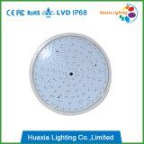 Indicatore luminoso della piscina di PAR25 PAR38 PAR56 LED