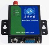GSM/GPRSの変復調装置(M21)