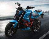 2020 novíssimo Design Personalizado Fashion e motociclos