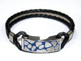 De Armband van de manier (B013)