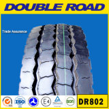 모든 위치 트럭 타이어 315/80r22.5 385/65r22.5 1200r20 1100r20r 1200r24 750r16 700r16 광선 중국 버스 정력 타이어 정가표를 도매하십시오