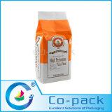 Бумажный мешок-в-Box для пшеничной муки упаковки