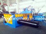 Y81F-250A 油圧廃棄物銅製バラー( CE )