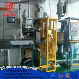 Linea di produzione dell'indicatore luminoso di striscia della plastica SMD 5050/3528 macchina dell'espulsione
