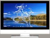 """42 """" LCD TV"""