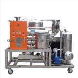 ZJC-M 석탄 비분쇄기 기름 정화기, 윤활유 정화기