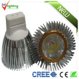 CREE-XPE 3W MR11 LED Spotlight/LED 반점 램프