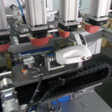 نك الوسادة آلة الطباعة