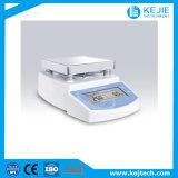 Instrumentos de laboratorio/High Performance/Dispositivo de calentamiento/placa caliente agitador magnético
