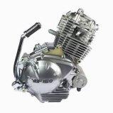 Механизм (YBF Anti-Shock баланса150)