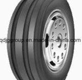 Landwirtschaftliche Traktor-Vorspannungs-Reifen des Bauernhof-F2 7.50-18