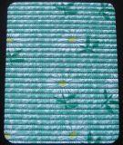 Циновка PVC Anti-Slip обеспечивая (B16220)