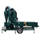 農場の穀物/Grain/シードのソート機械