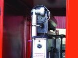 넓은 벨트 비분쇄기 (SG630-JS)
