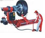 완전 자동 음용수 트럭/자동차 타이어 교환기(AT002)