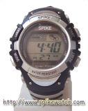 Reloj Solar (SPK-0590A)