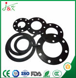 Les joints en caoutchouc EPDM de silicone de rondelles pour les pièces automobiles
