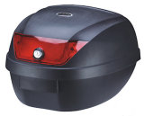 オートバイの荷物(W-TB-0807)