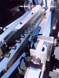 機械(GK-650BA)を作る前折る小さい紙箱