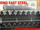 Api 5L Psl1 gr. B/X52/X60/X65/X70 Seamless Pipe Made in Cina