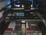 Prendre et placer la machine avec One-Station Cast