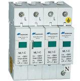 Wechselstrom-Kontaktgeber (ML1-4)
