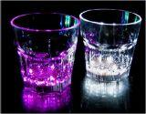صخورة [كب/لد] فنجان/فنجان خفيفة/إبريق/زجاج
