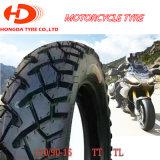 110/9016 Zonder binnenband Band, de Band van de Motorfiets, Motorfiets, de Band van de Motorfiets